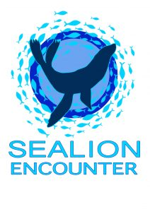 sealion encounters logo
